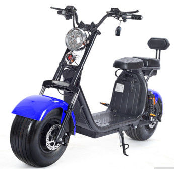 choix lectrique de batterie au lithium de double du scooter 60v 12ah de harley du moteur 1500w. Black Bedroom Furniture Sets. Home Design Ideas